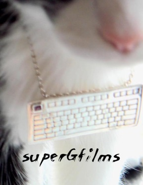 superGfilms
